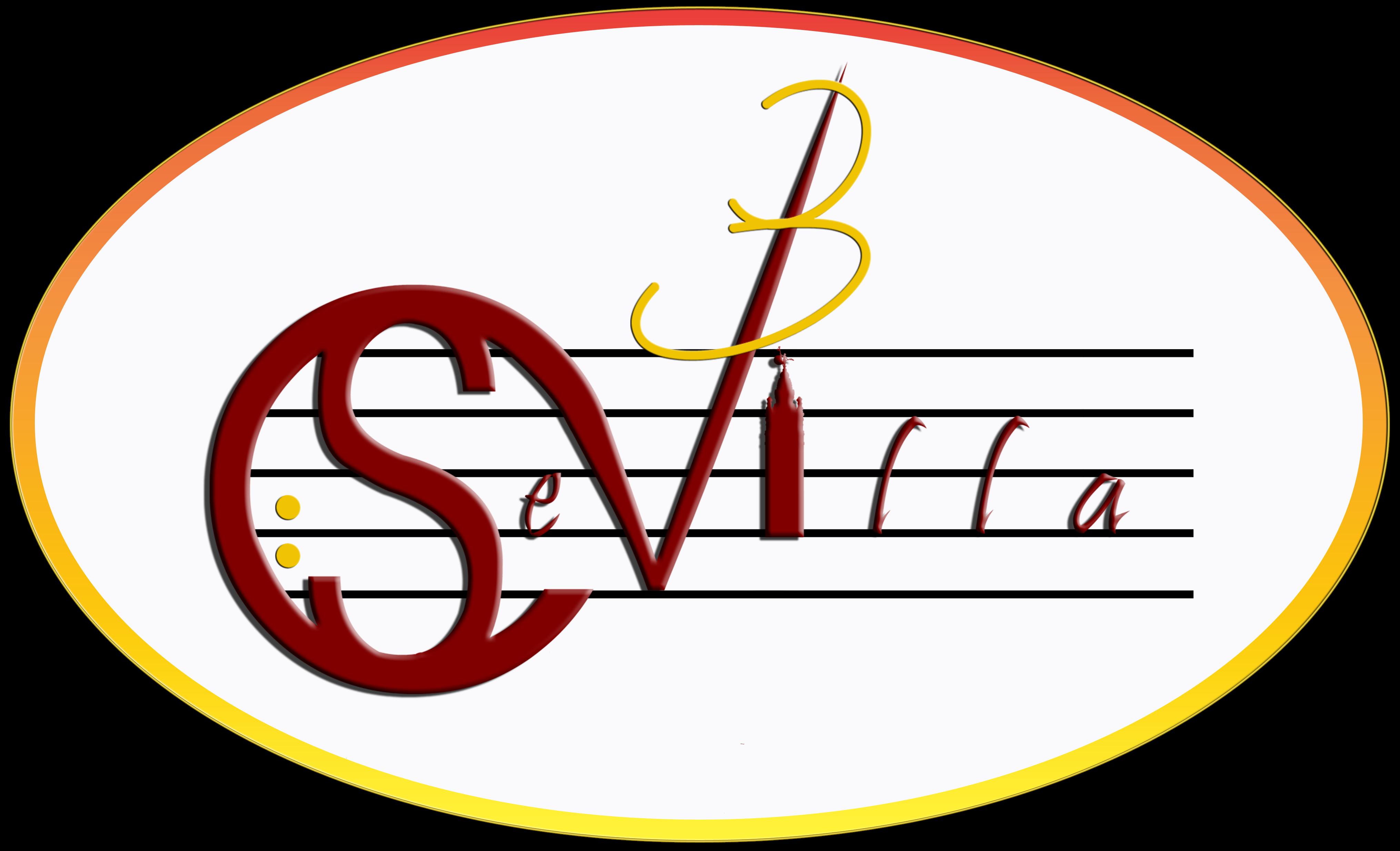 Consejo de Bandas de Sevilla